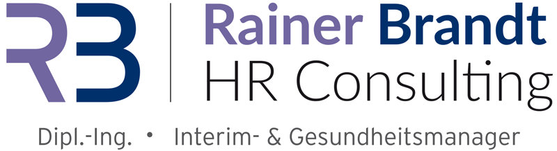 rbconsulting.ruhr